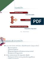 Presion Arterial 2