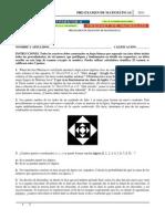PRE-EXAMEN DE MATEMÁTICAS