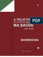 Bio Medic in A