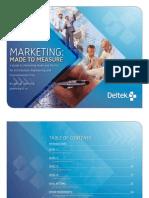 E Book Marketing