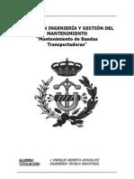Mto_Bandas_Transportadoras