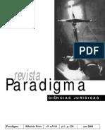 paradigma09e10