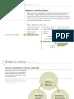 CSTO Diagrams 20110725