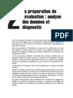 Diagnostic Global