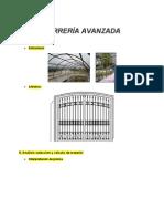 Manual_Herreria_AVANZADA_8_julio_10[1]