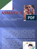 Crisis Asmatica2
