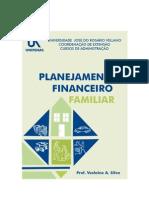 planejamentofamiliar[1]