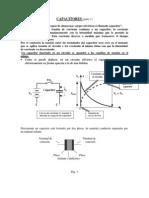 capacitores1