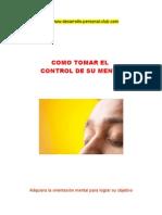 traducion-libro-2