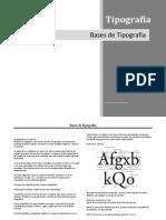 La Tipografia