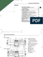 04-Sección-3-Tablero-de-instrumentos_101 vitara_jx