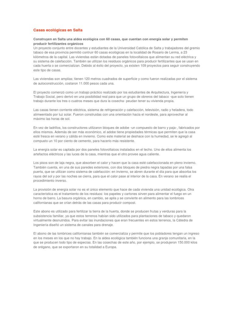 Calefaccion Mas Economica Para Casa Cmo Calentar Una Casa Sin  ~ Calefaccion Electrica Mas Economica