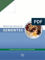 regras_analise__sementes