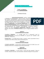 ContSocEUAservicos (1)