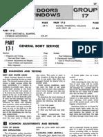 1510437170?v=1 1967 mustang wiring diagram manual wiring diagram for a 1967 mustang at crackthecode.co