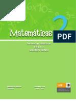 SecuenciaMatematicas2B2