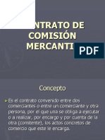 contratodecomisinmercantil-090712224143-phpapp02