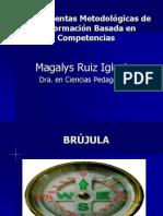 2008_MagalysRuiz