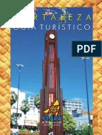 GUIA_FORTALEZA