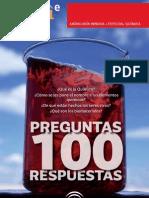 100PreguntasQuimica
