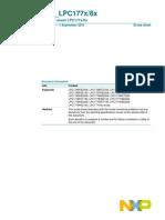 ALI M1523 PCI TO ISA BRIDGE DRIVER DOWNLOAD (2019)