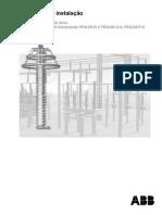1HSA 801 080-05pt PEXLIM Manual Portuguese Ed2