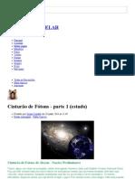 Cinturão de Fótons - parte 1 (estudo) - COMANDO ESTELAR