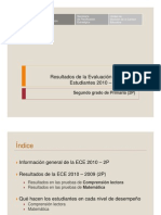 Resultados_ECE2010Segundogrado