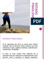 ESTADO FISIOLÓGICO (1)