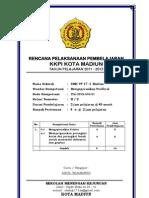 RPP Tk X SK 3