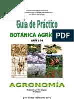 BOTANICA_AGR�COLA