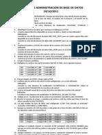 Practica 20111024