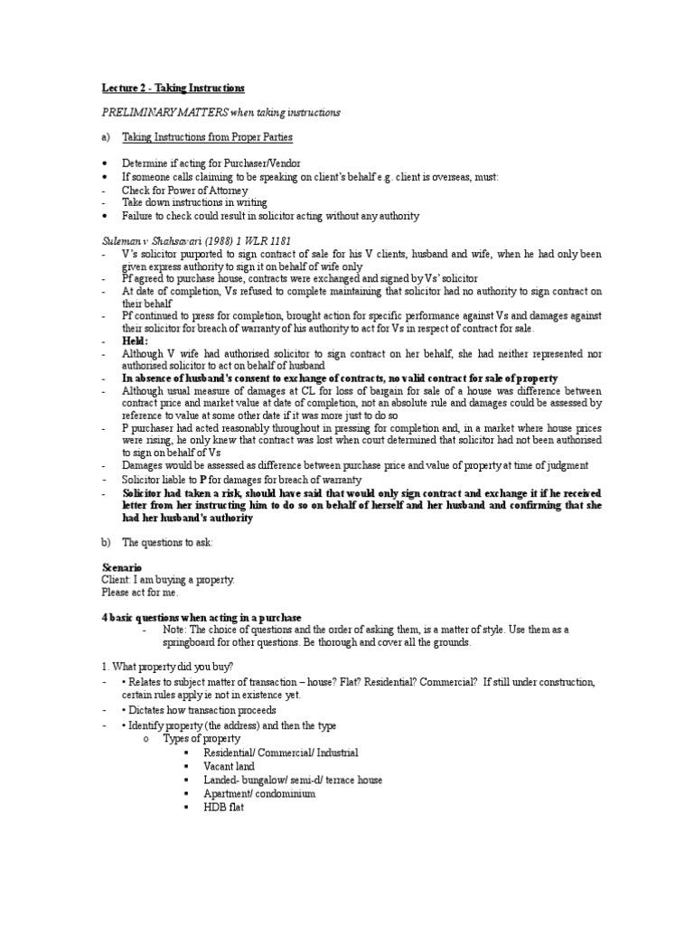 essay planning tool narrative