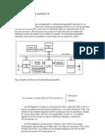 01-INTRODUCCIÓN A LOS PLC