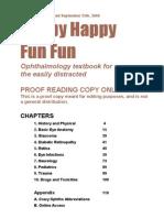HappyFunOphthoBookv0