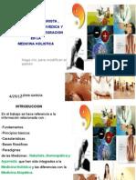INTEGRACION MEDICINAS [Autoguardado]