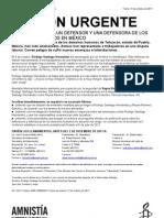 Defensores en peligro 24106511.aus (AU 312-11 MÉXICO)