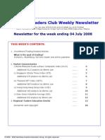 NVTC_Newsletter080704
