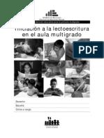 080222-Guia Alfabetizacion Incial Multigrado Ok
