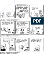 Adams, Scott - Dilbert 1995