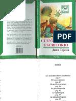 Cuentos_de_mi_Escritorio[1]