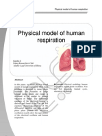 12-17_Physical Model of Human Respiration