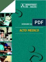 actomedico