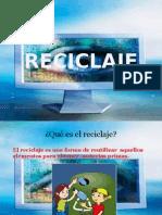 reciclaje-100604095609-phpapp02