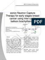 36-39_Boron Neutron Capture Therapy for Early Stages Bre