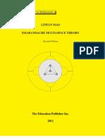Graduate Textbook of Mathematics