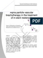 52-54_Alpha Particle Vascular Brachytherapy in the Treat