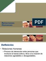 relacioneshumanas-1226283706912622-9