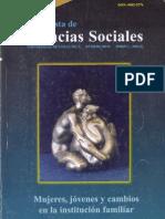 2001LAS_FAMILIAS_MONOPARENTALES,_Rev.Ciencias_Soc.[1]