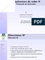 Tema4-ProtocoloIP